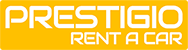 Prestigio Rent A Car Croatia