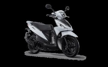 Rent Suzuki Address 110