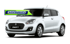 suzuki-swift-hybrid-prestigio-rent-a-car-croatia