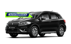 suzuki-sx4-s-cross-hybrid-prestigio-rent-a-car-croatia